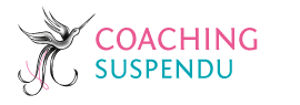 Coaching suspendu