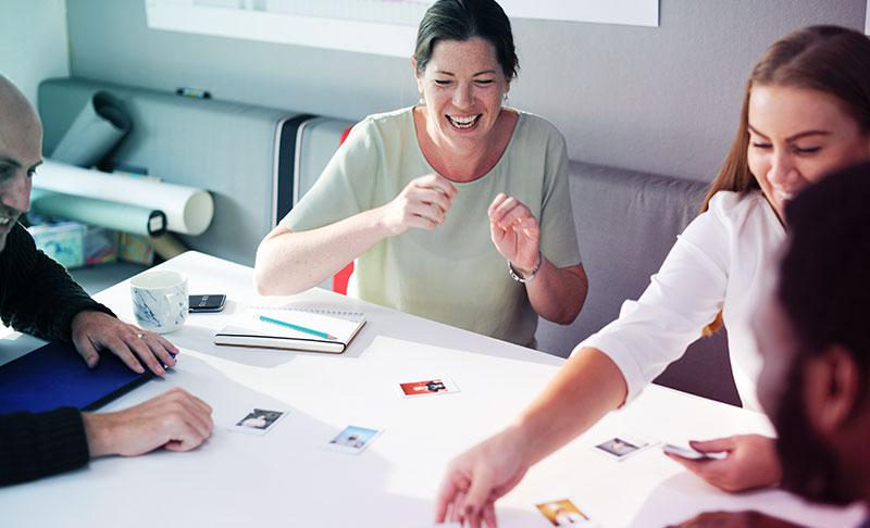 témoignage femme coaching